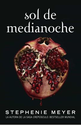 Imagen de SOL DE MEDIANOCHE