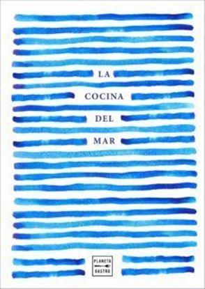 Imagen de LA COCINA DEL MAR