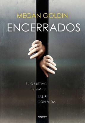 Imagen de ENCERRADOS