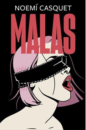 Imagen de MALAS (2)