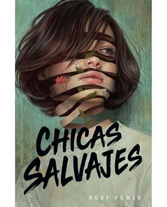 Imagen de CHICAS SALVAJES