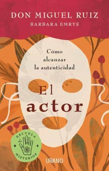 Imagen de EL ACTOR
