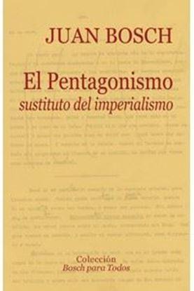 Imagen de EL PENTAGONISMO