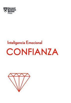 Imagen de CONFIANZA