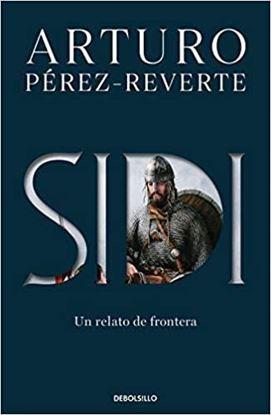 Imagen de SIDI (BOL)