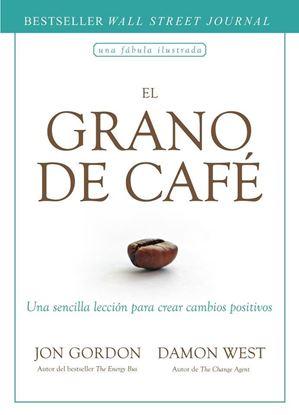 Imagen de EL GRANO DE CAFE