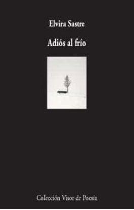Imagen de ADIOS AL FRIO