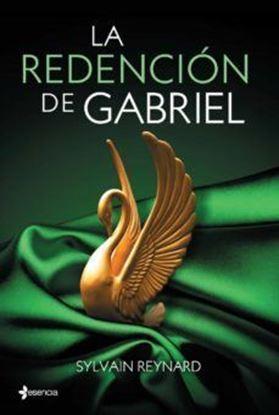 Imagen de LA REDENCION DE GABRIEL