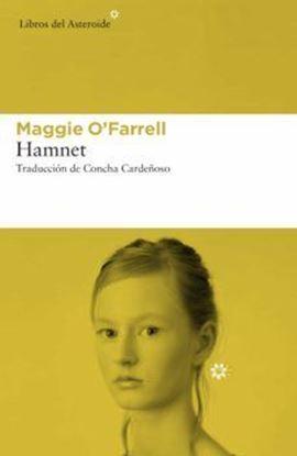 Imagen de HAMNET