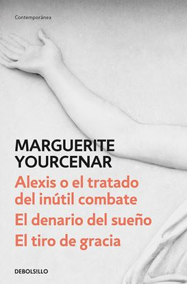 Imagen de ALEXIS / DENARIO DEL SUEÑO (BOL)
