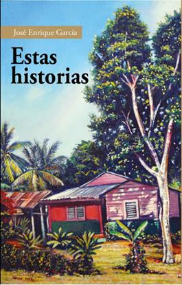 Imagen de ESTAS HISTORIAS