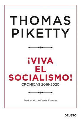 Imagen de VIVA EL SOCIALISMO