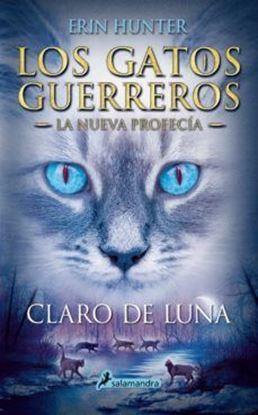 Imagen de CLARO DE LUNA (GG-NUEVA 2)