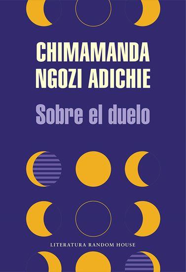 Imagen de SOBRE EL DUELO