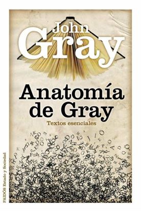Imagen de ANATOMIA DE GRAY