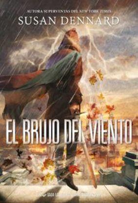 Imagen de EL BRUJO DEL VIENTO (2)