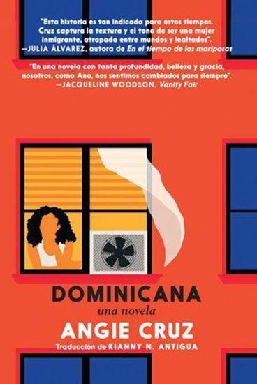 Imagen de DOMINICANA (ESPAÑOL)