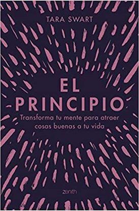Imagen de EL PRINCIPIO