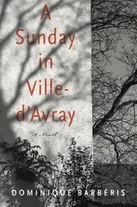 Imagen de A SUNDAY IN VILLE-D'AVRAY